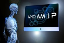 Human Body Is A Mystery, Science Is Yet To Sort