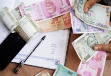 COVID-19 Implications for Indian Businesses